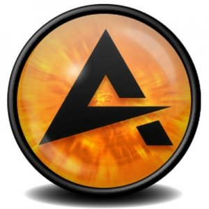 AIMP 3.60 Build 1495 Final + Portable