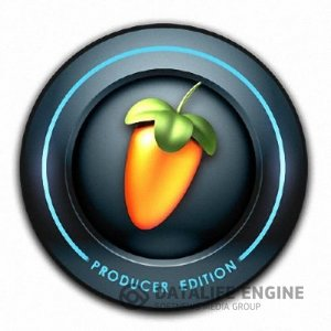 FL Studio Producer Edition 11.0.4 Signature Bundle (2013)