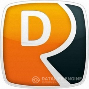 ReviverSoft Driver Reviver 4.0.1.74 (2013)