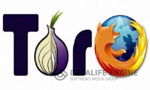 Tor Browser Bundle 2.3.25-15 (2013)