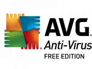 AVG Anti-Virus Free 2014.0.4259