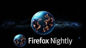 Mozilla Firefox Nightly 28.0 Alpha 1