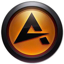 AIMP v3.55 Build 1320 Final Portable