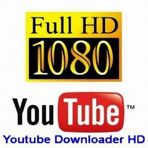 Youtube Downloader HD 2.9.9.11 + Portable