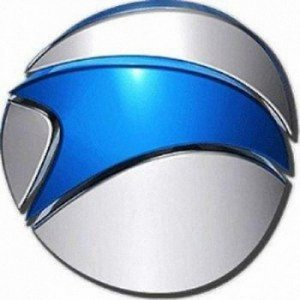 SRWare Iron 31.0.1700.0 Stable + Portable (2013)