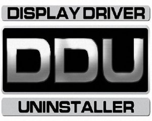 Display Driver Uninstaller 9.8.3 (2013)