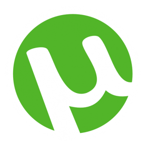 µTorrent 3.3.2 Build 30380 Stable