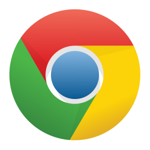 Google Chrome 36.0.1985.125 Stable