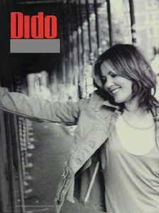 Dido - Discography (1995-2013) MP3