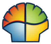 Classic Shell 4.0.4 Final
