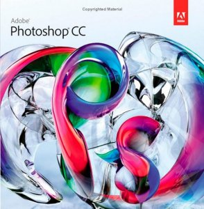 Adobe Photoshop CC 14.2 Final