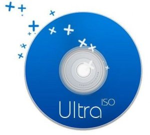 UltraISO Premium Edition 9.6.2.3059 Final + Portable