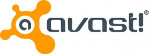 Avast! Antivirus Pro / Internet Security / Premier 2014 9.0.2013