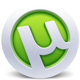 µTorrent 3.4.2 Build 34537 Stable + Portable