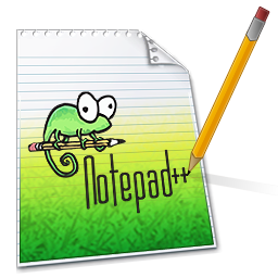 Notepad++ 6.5.4 Final