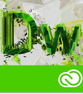 Adobe Dreamweaver CC 13.2 Build 6466