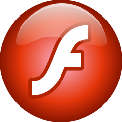 Adobe Flash Player 14.0.0.125 Final