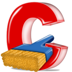 CCleaner Free / Professional / Business 4.12.4657