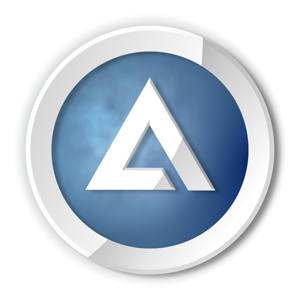 AIMP 3.55 Build 1345 Final RePack (& Portable ) by D!akov