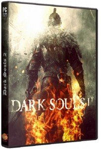 Dark Souls 2 [v.1.0.1.0] (2014/PC/RUS|ENG|Multi10) Steam-Rip by Let'sРlay