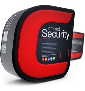 Comodo Internet Security Premium 8.0.332922.4281 Beta