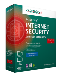 Kaspersky Internet Security 2014 14.0.0.4651 (e)