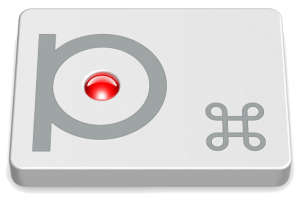 Punto Switcher 3.4.0 Build 390