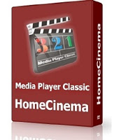 Media Player Classic Home Cinema 1.7.5 Final