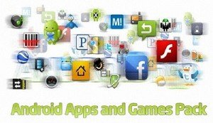 Top Paid Android Apps and Games - 07 May 2014
