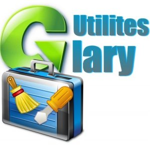 Glary Utilities Pro 5.0.0.1 Final