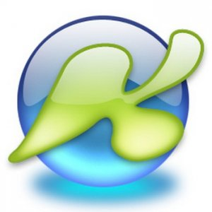 K-Lite Codec Pack 10.7.5 Mega/Full/Standard/Basic + Update