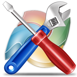 Windows 7 Manager 4.4.7