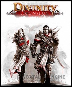 Divinity: Original Sin - Digital Collectors Edition (2014/PC/RUS|ENG)