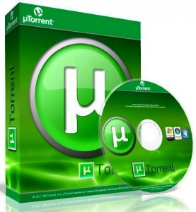 µTorrent 3.4.2 Build 32126 Stable