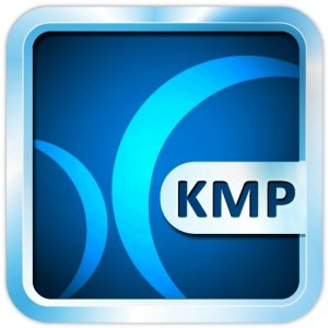 The KMPlayer 3.9.0.128 Final