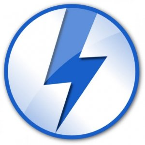 DAEMON Tools Ultra 2.4.0.0280