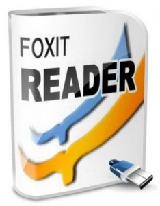 Foxit Reader 6.2.1.0618 RePack (& Portable) by KpoJIuK