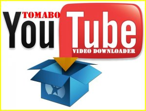 Tomabo YouTube Video Downloader Pro 3.7.23