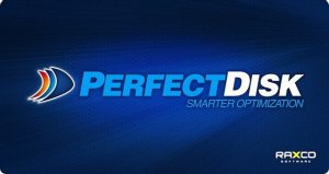 PerfectDisk Professional Business 13.0 Build 821 + Rus