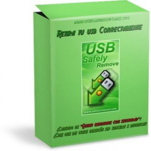 USB Safely Remove 5.2.4.1215 Final