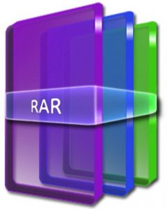 WinRAR 5.20 Beta 4 RePack by KpoJIuK+ Portable
