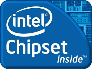 Intel Chipset Device Software 10.0.22