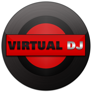 Atomix Virtual DJ Pro 8.0.2265 Multilingual