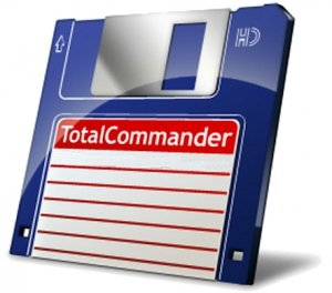 Total Commander 8.51a PowerPack 2015.04 Final