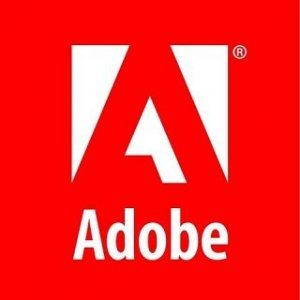 Adobe components: Flash Player + AIR + Shockwave Player