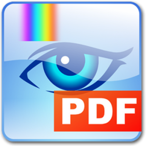 PDF-XChange Viewer Pro 2.5 Build 312.0 + Portable