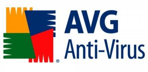 AVG Anti-Virus Pro 2015 15.0 Build 5736