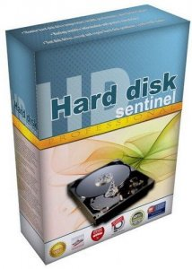 Hard Disk Sentinel Pro 4.60.4 Build 7377 Beta