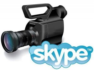 Evaer Video Recorder for Skype 1.6.2.81
