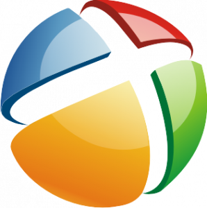 DriverPack Solution 17.7.58.2